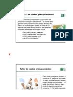 DESARROLLO EJERCICIO DE COSTOS PINTURA 2 (1)