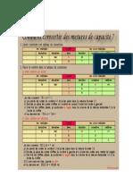 tableau_mesures_capacites