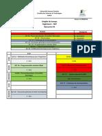 FI-GLT-S1-1.pdf