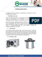 4 Esterilización Física (1)