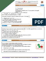 906_2Bex_National_2015_Ss2_Enoncé.pdf