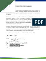 110649953-Correlaciones-de-Standing-Vazquez-y-Oistein.docx