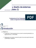 4. Analisis_diseno_sistemas_secuenciales_FC_GII_clase_1