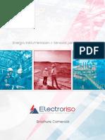 BROCHURE ELECTRORISO.pdf
