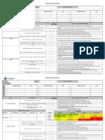 PPSS-500-OP-E-002_ER  INSTALACIÓN DE BANDEJA PORTACABLE Y TUBERIA CONDUIT.xls