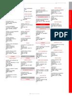 PATAGONIA_SUR_CLASICA.pdf