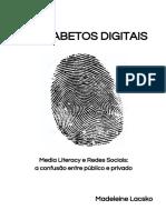 ebook-analfabetos-digitais