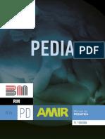 14006.Pediatria ۩۩ www.bmpdf.com۩۩Fb. Bmpdf