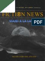 fiction news enero 2020 finalizado