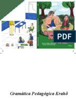 gramáticakrahô2016.pdf