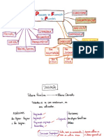 adeildo-portugues-gramatica-026.pdf