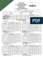 DECS_FORM_137_2_k-12 (4).docx