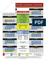 2020-2021 fmsd calendar