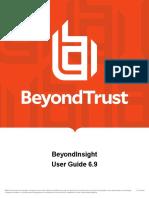 BeyondInsightUserGuide6_9