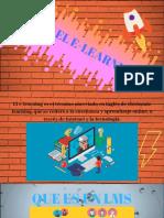 QUE ES EL E-LEARNING_.pdf