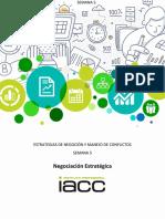 05_estrategiasdenegociaciónymanejodeconflictos_contenido.pdf