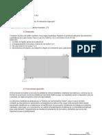 ejemplo-131_p275_r-_esfuerzo-plano