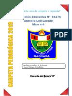 CARPETA_PEDAGOGICA_corregido.docx