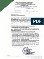 Lomba LKI Bidang sumber Daya air_1.pdf