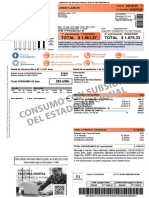 T1_04.02.2020_01213745-0201-09521665.pdf