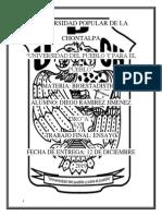 ENSAYO BIOESTADISTICA 2.pdf