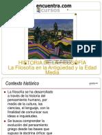Historia_de_la_filosofia espectacular.ppt