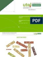 Alineación de la TI con las demandas del mercado global.pdf