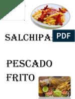 HOY PESCADO FRITO.docx