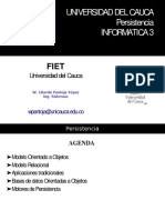 persistencia.pdf