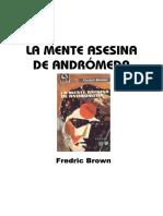epdf.pub_la-mente-asesina-de-andromeda.pdf