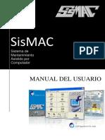 SisMAC Manual del Usuario.docx