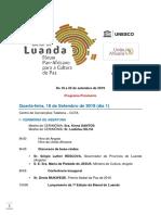 BIENAL PT Programme v46-10.09