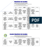 PLAN DE ESTUDIO DE CIENCIAS NATURALES.doc