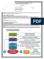 gua23teoradelconocimientoelproblemadelmtodofilosofa10colcastro2014-140720210143-phpapp01
