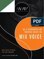 PDF-Ebook-1-Com-links-de-vídeo-