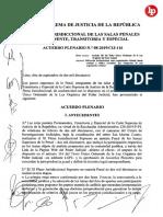 EDITADOAcuerdo 08 2019 CIJ Legis.pe