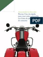 Precios-valor_sustentable.pdf