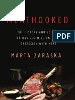 Meathooked.pdf