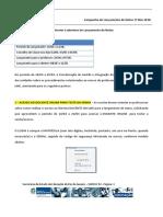 20180418 ORIENTAÇÕES PRÉ LANÇAMENTO DE NOTAS -  1º BIMESTRE