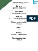 diseño-experimental-2-tinciones.docx
