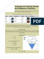 237950577-Calculator-Technique-for-Solving-Volume-Flow-Rate-Problems-in-Calculus.pdf