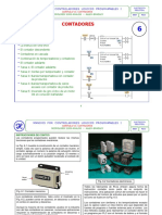 PLC I  - MICROLOGIX - 6.pdf
