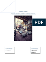 docdownloader.com_interior-design-principles-and-elements-of-interior-design