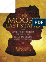 The-Moor-s-Last-Stand-How-Muslim-Rule-in-Spain-Came-to-an-End-Elizabeth-Drayson