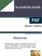 EXPOSICION YOGA.pdf