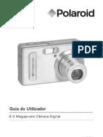 Polaroid M630