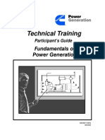 Fundamentos PowerGen.pdf