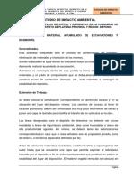 PLAN DE MANEJO AMBIENTAL GRASS