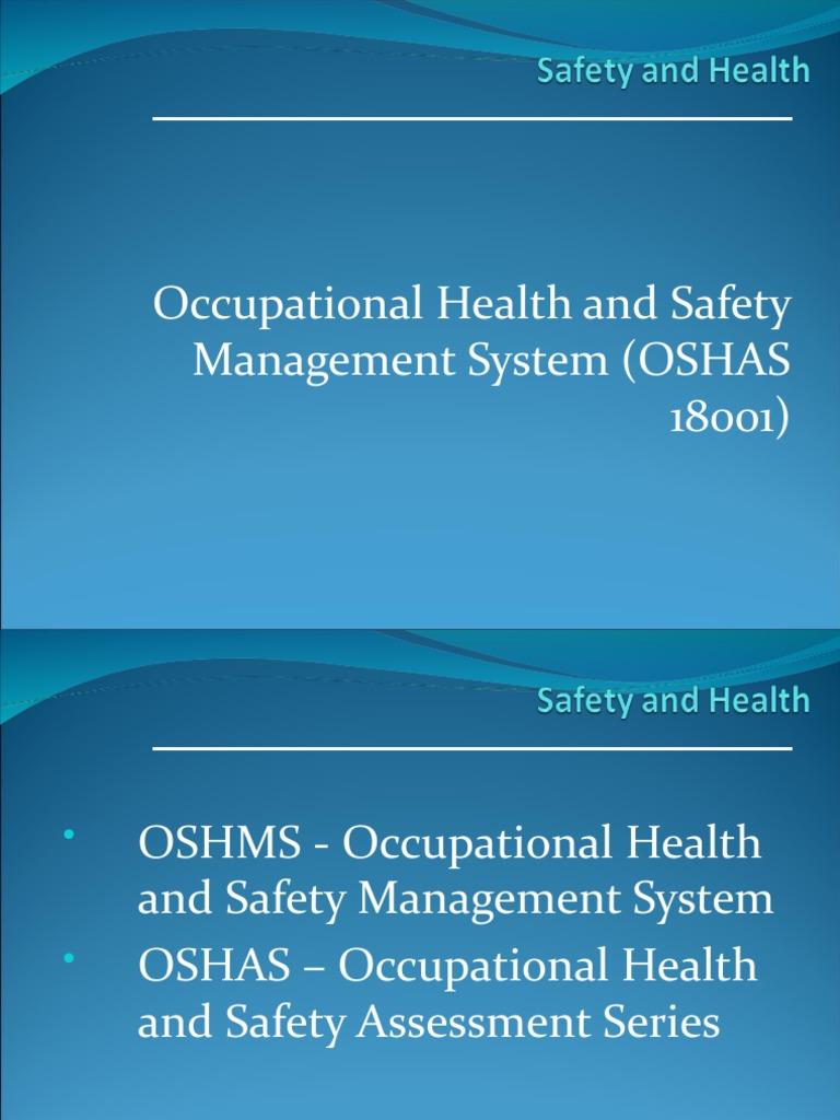 كتاب ادارة الجودة والأمان الغذائى الكتاب كامل pdf