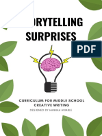 curriculum cover-merged  1